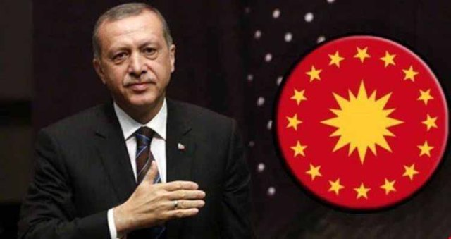 Cumhurbaşkanı Erdoğan son rakamı açıkladı