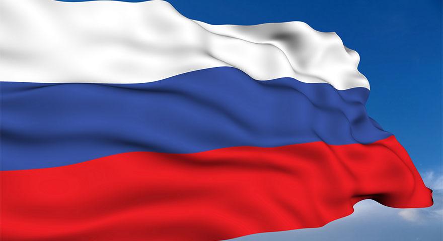 Son Dakika! Ruslar İngiltere'yi terk ediyor...