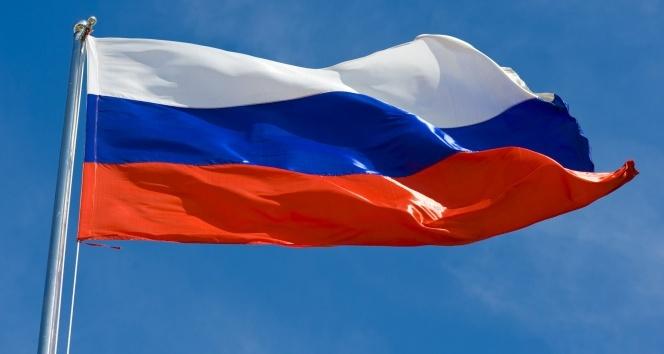 Rusya'dan kimyasal silah açıklaması!