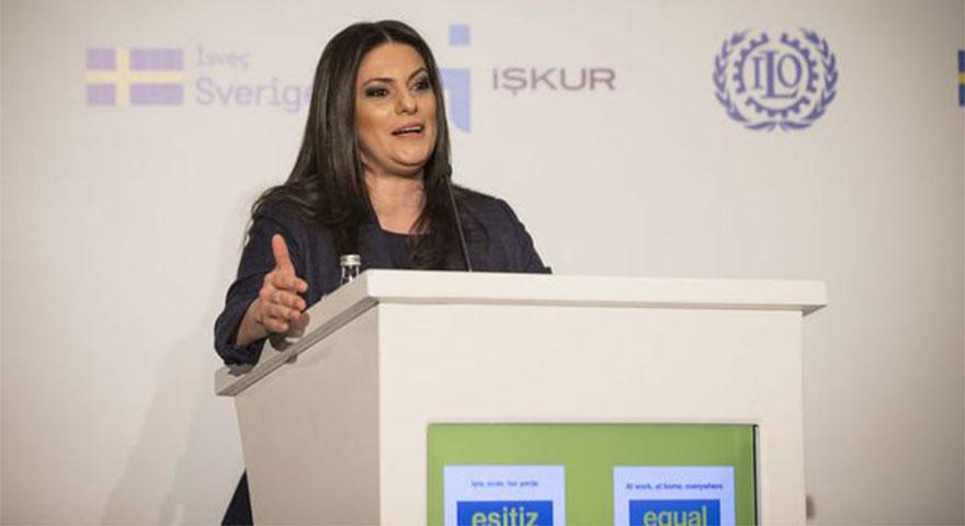 Bakan Sarıeroğlu'ndan müjde: 400 TL bakım desteği geliyor!