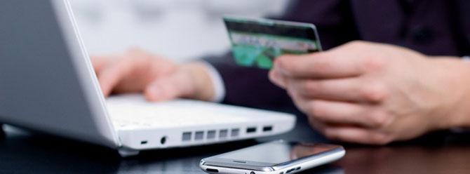 İnternet bankacılığı kullananlar bu virüse dikkat!