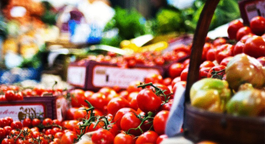 Enflasyon rakamları açıklandı: Mart enflasyonu yıllık bazda yüzde 10,23 oldu
