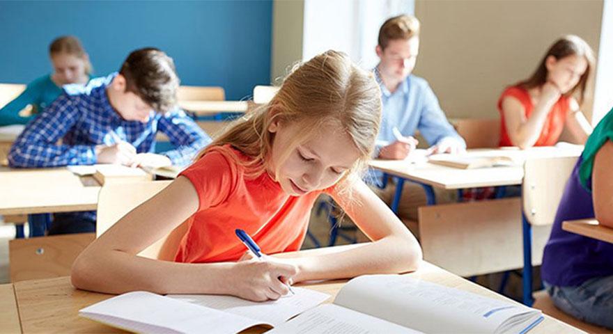 Veliler dikkat! Eğitimde yeni dönem başlıyor! İşte tüm detaylarıyla yeni sistem!