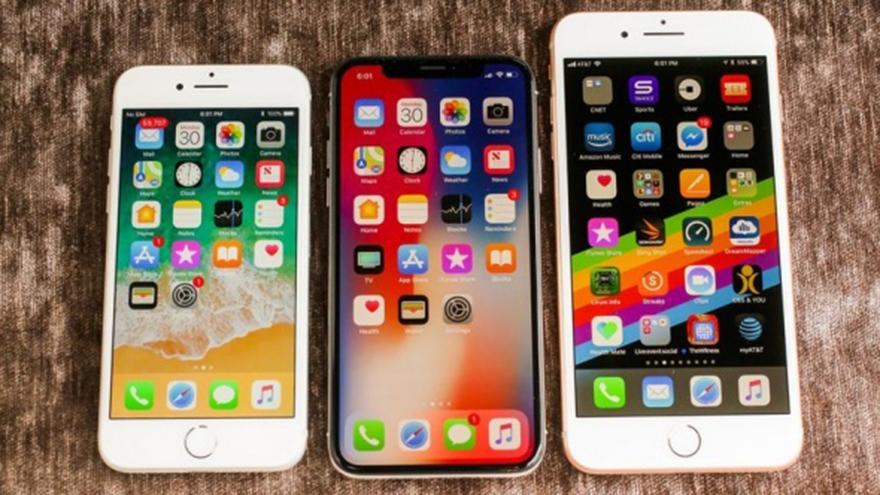 Apple'ın yeni modelini almak isteyeceksiniz