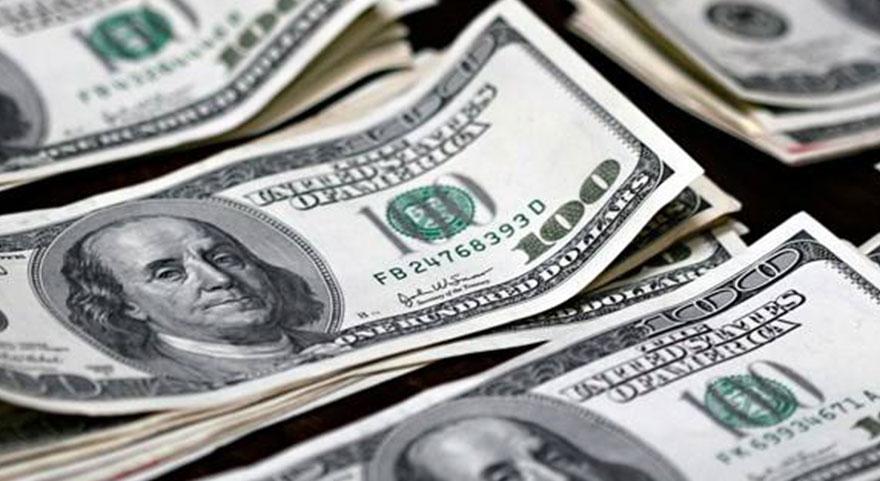 Dolar ve Euro ne kadar 16 Nisan 2018 dolar fiyatları