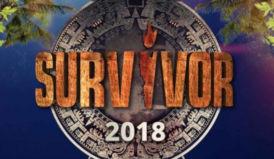 Survivor'da bir diskalifiye daha yaşandı