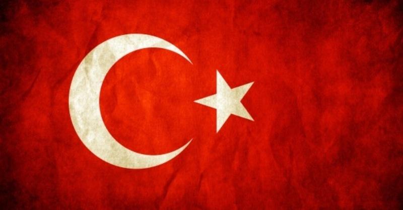 ABD, Türkiye'yi tehdit etti