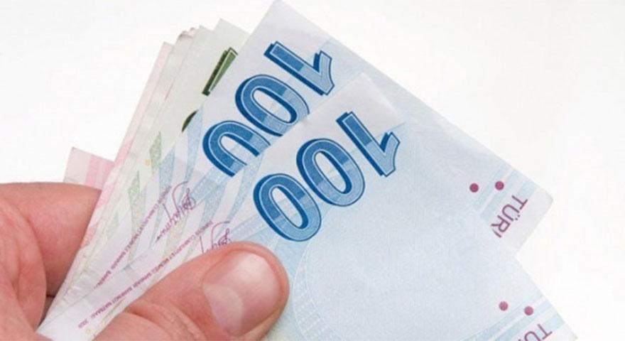 Emekli maaşına dörtlü iyileştirme! Temmuz'da yüzde 5 zam masada