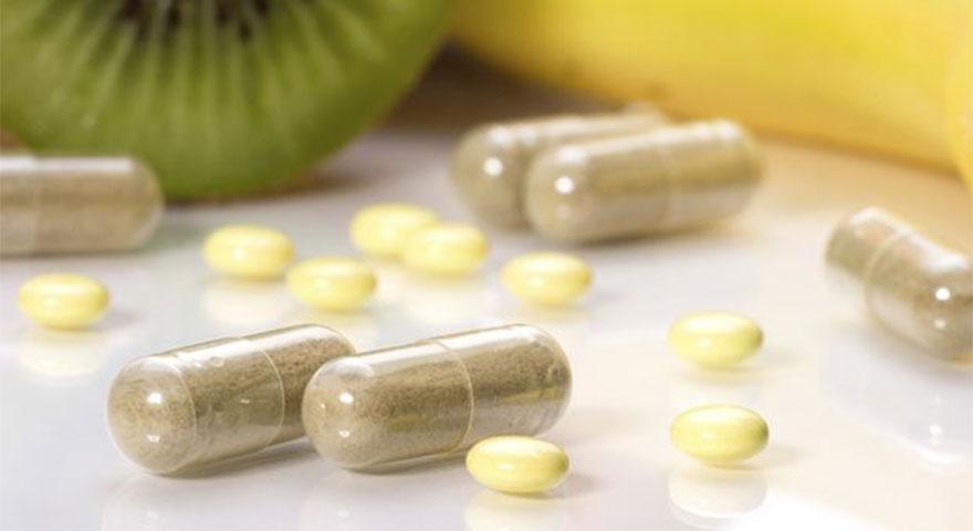 Bitkisel ilaçları sadece doktorlar yazabilecek!