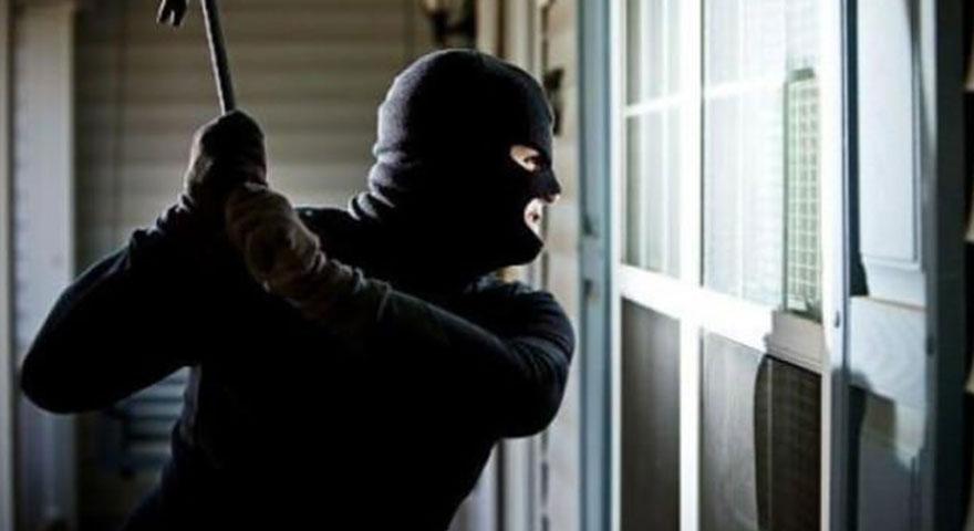 Yargıtay'dan milyonları ilgilendiren emsal hırsızlık kararı