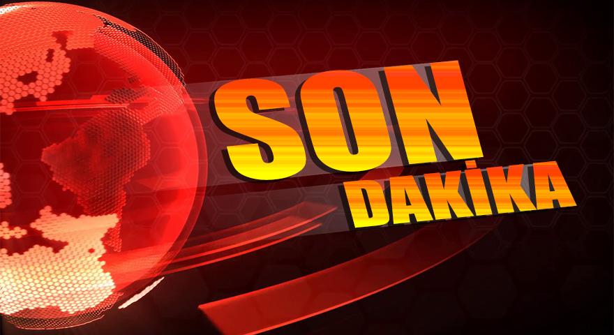 Erzurum'da dehşet! 5 kardeş öldürüldü