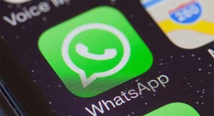 WhatsApp kullananlar dikkat! Yaş sınırı geliyor