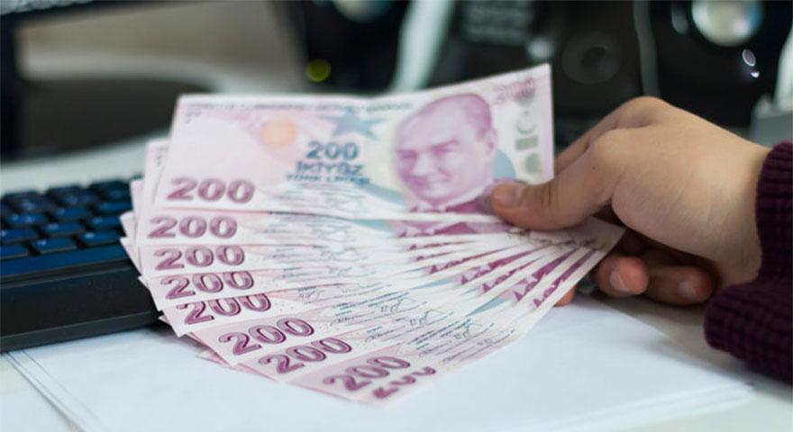 Erdoğan 'affetmeyiz' demişti! Yurtdışına kaçırılan paranın yüzde 40'ı kadar ceza kesilecek
