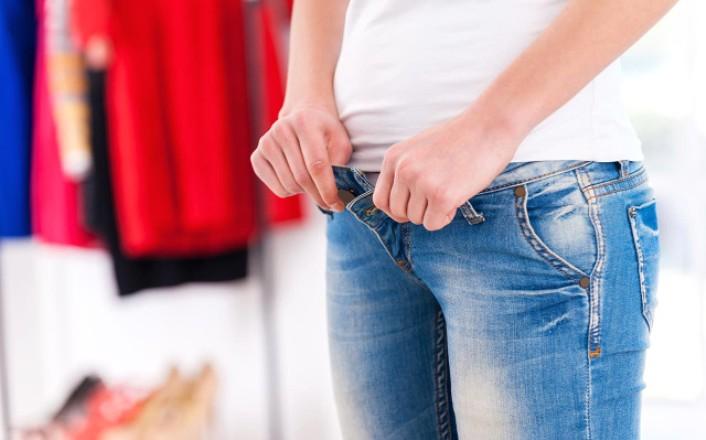 Dar pantolon zararları nelerdir?