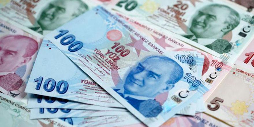 Büyük indirim geliyor! Bağ-Kur'lunun borçları silinecek