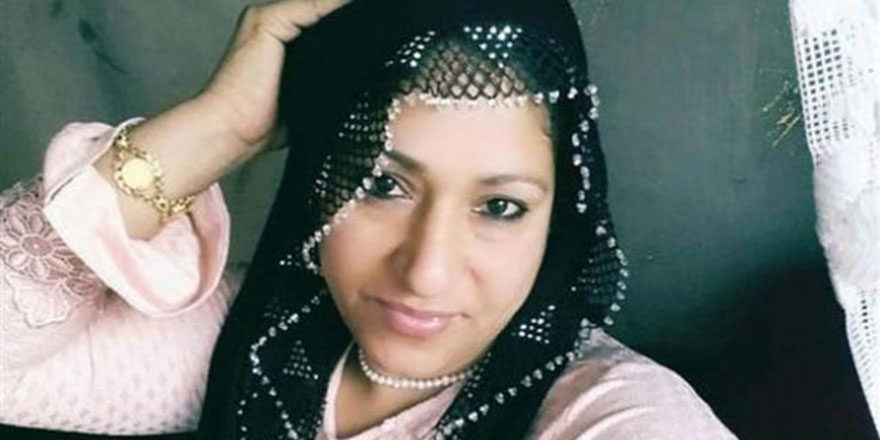 Kastamonu'da sahur vakti dehşet! Pınar Çelik boğazından kesilerek öldürüldü