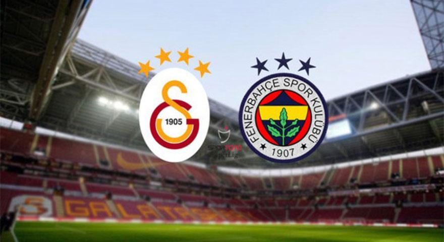 Galatasaray'da Fenerbahçeliler'i çıldırtacak Simon Kjaer hamlesi