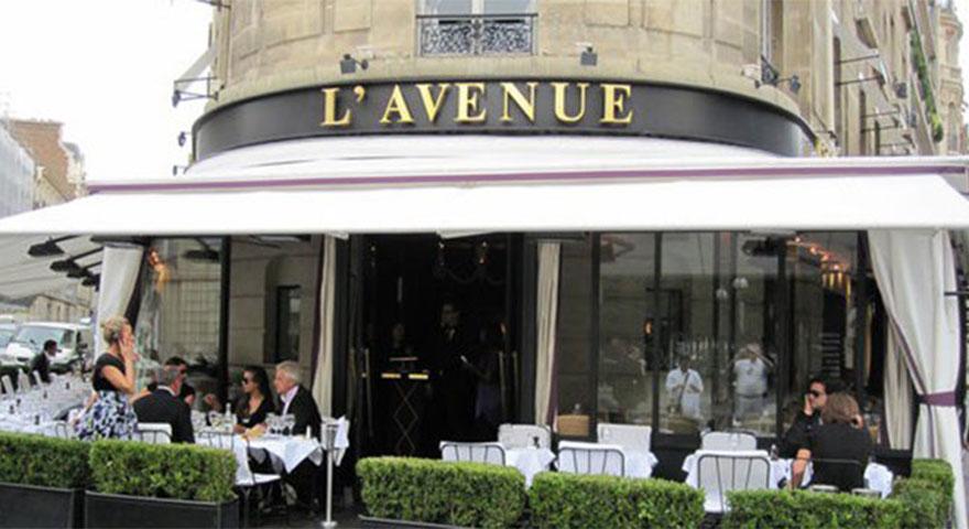 Başörtülüler ve Araplar giremez! Fransa'da skandal