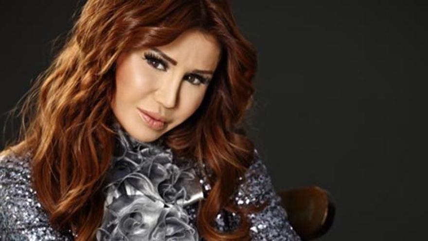 Şarkıcı Ceylan'ın son hali Selena Gomez'e benzetildi
