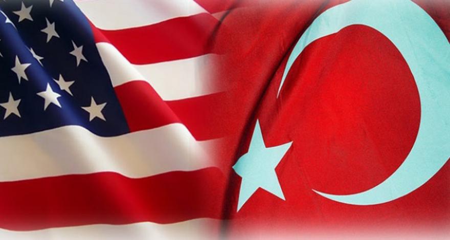 Türkiye ABD'ye rest çekti: Karşılık veririz