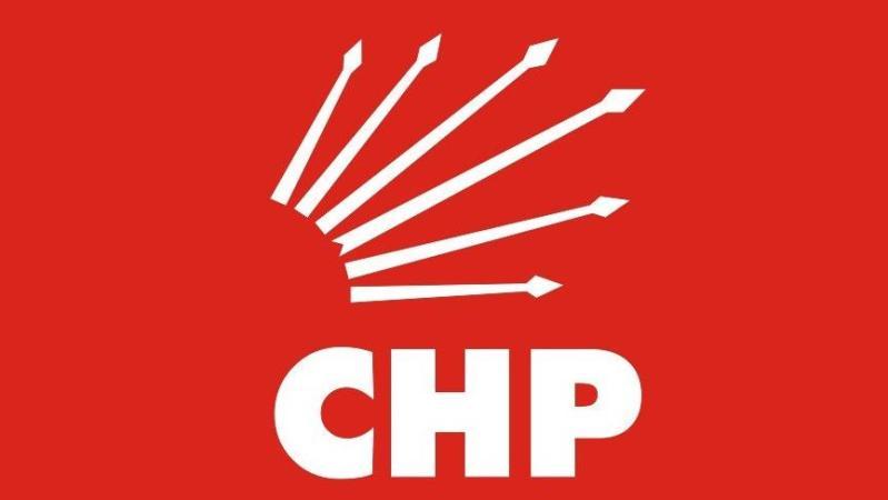 CHP, Adalet Bakanlığından izin istedi