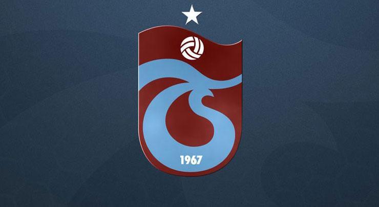 Trabzonspor'da yeni teknik adam Mustafa Reşit Akçay