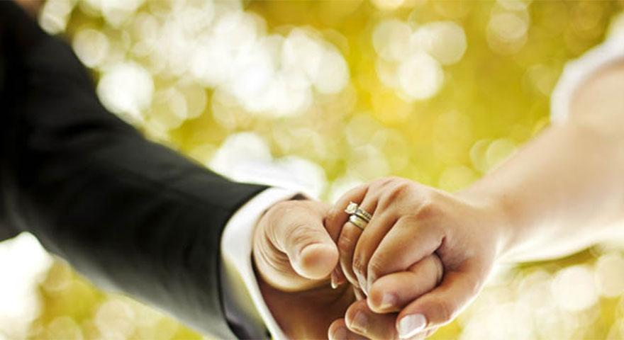 Çikita muz düğünü iptal ettirdi