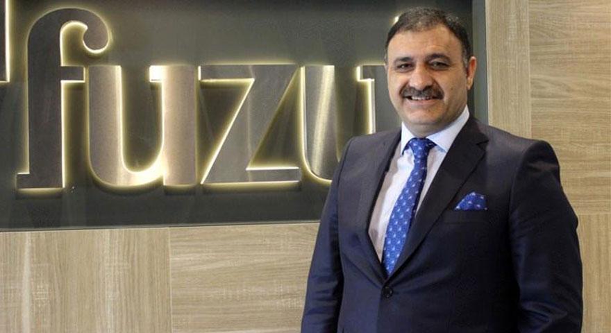 FuzulEv üçüncü şubesini Keçiören'de açtı