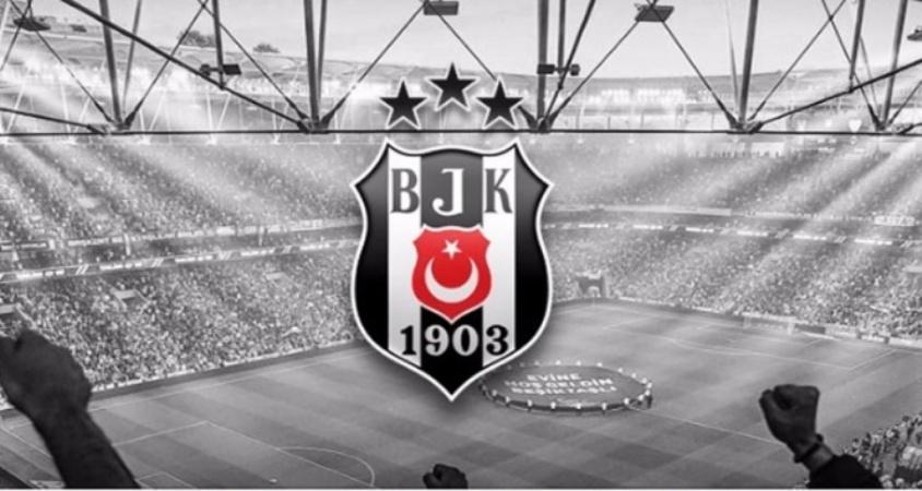 Beşiktaş Tosic'e veda etti
