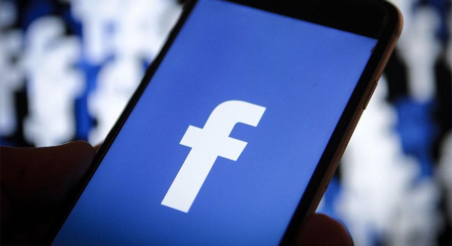 Facebook'tan seçim kuralı! Kayıt altına alınacak