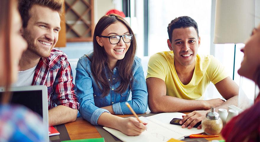 Türkiye'de ne kadar yabancı öğrenci var?