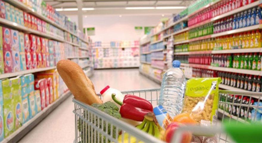 Mayıs ayı enflasyon rakamları açıklandı! Rekor tazelendi