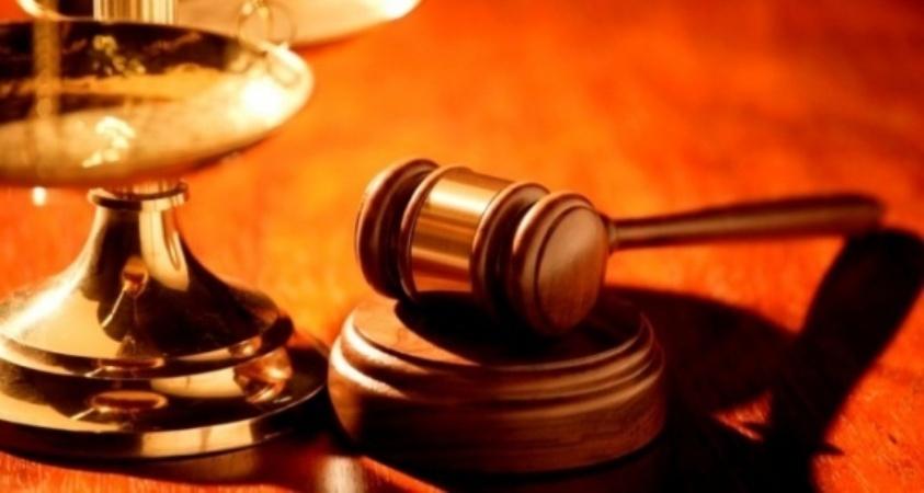 Yargıtay emsal karar verdi! Milyonları ilgilendiriyor