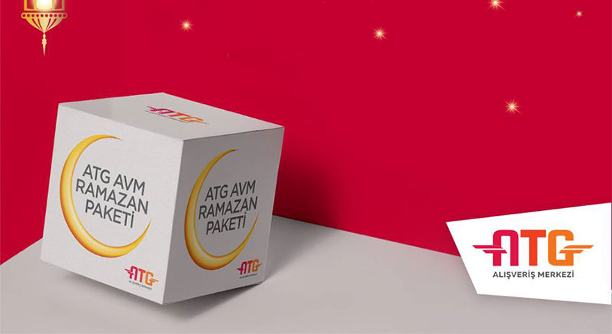 ATG'de Ramazan bereketi