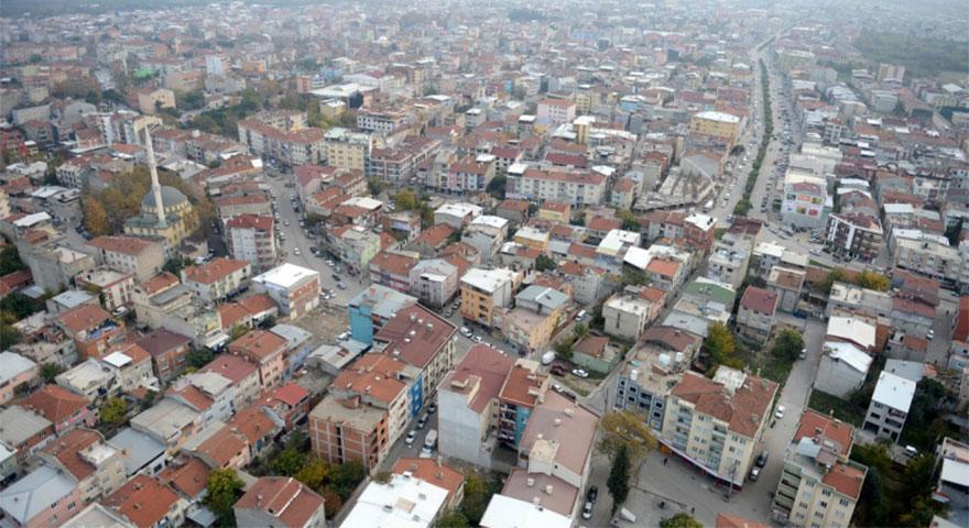 Bakan Özhaseki'den imar barışı açıklaması! Detaylar belli oldu