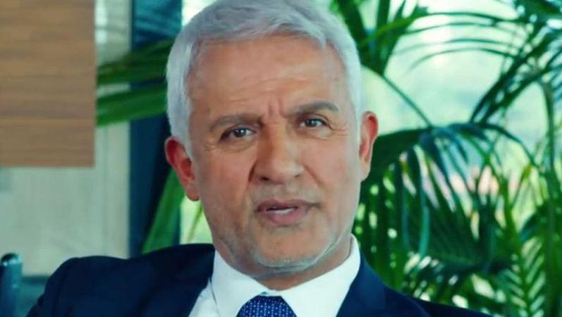 Talat Bulut taciz iddiaları ile ilgili ilk kez konuştu