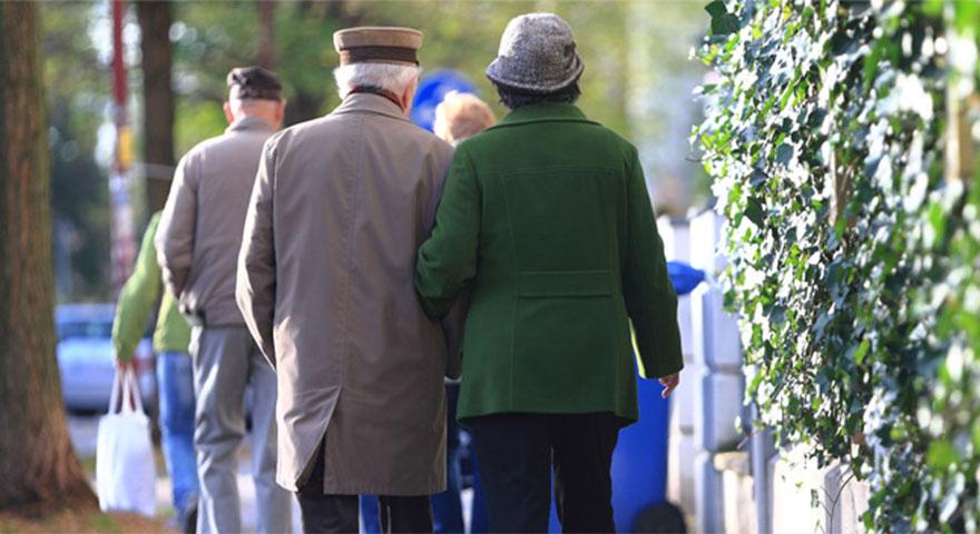 Emekli maaşlarının ödeneceği tarih açıklandı