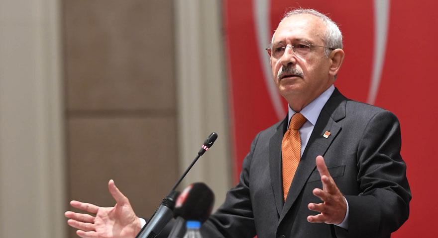 Man Adası davasında karar! Kılıçdaroğlu 197 bin TL tazminat ödeyecek