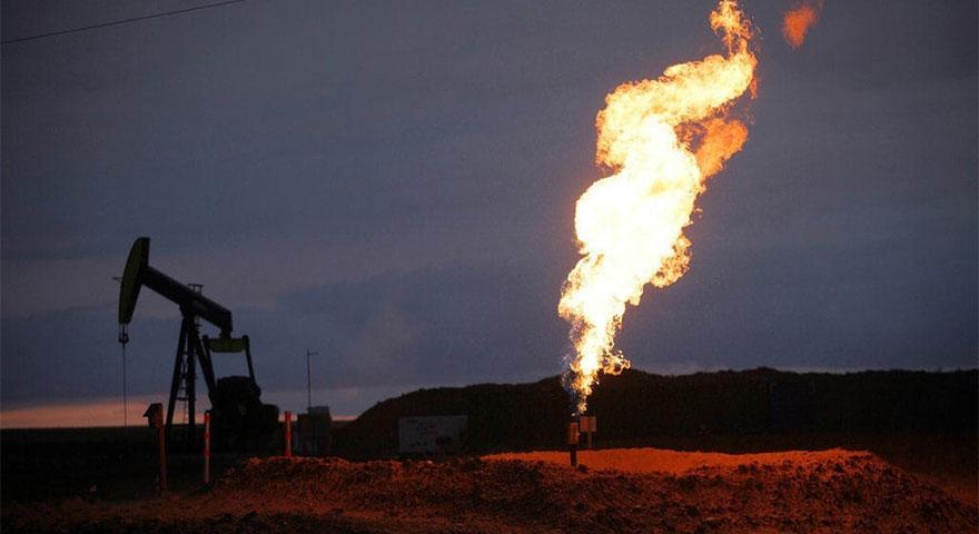 Atıklardan yılda 1 milyar dolarlık doğalgaz üretebiliriz