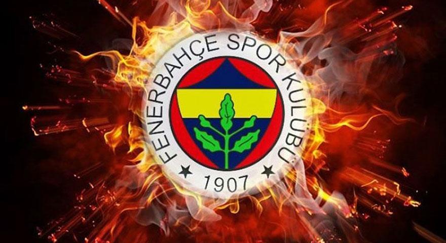 Fenerbahçe, dünyaca ünlü teknik direktör Van Gaal'ı ikna etti!