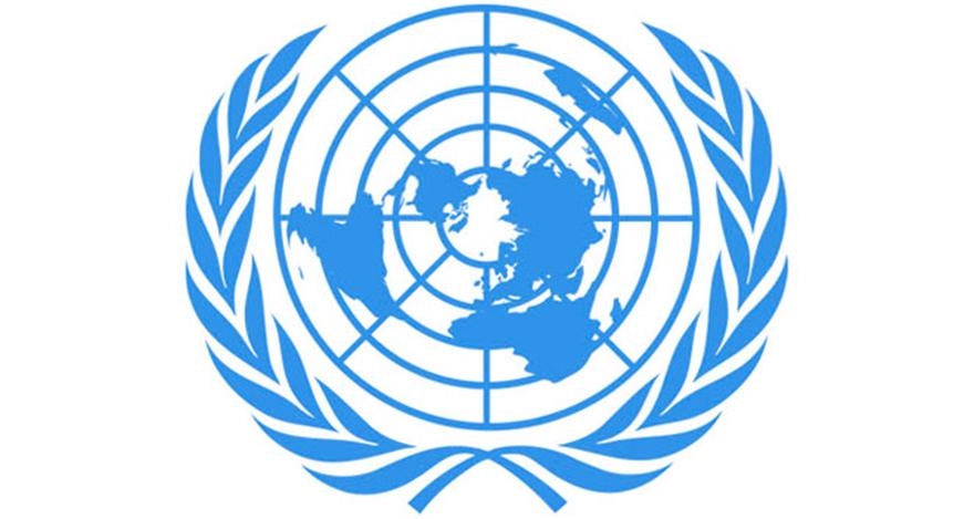 BM: '2,5 milyon mülteci İdlib'i terk edebilir'