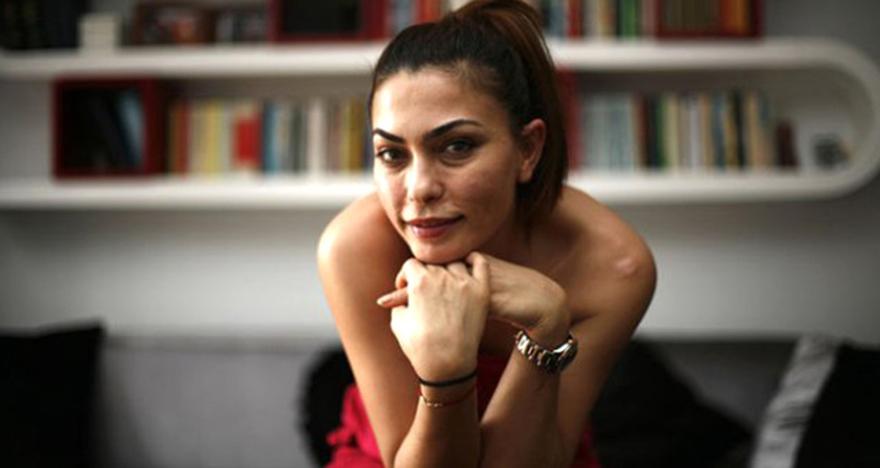 Ünlü sanatçı Leyla Bilginel ölümcül virüs kaptı