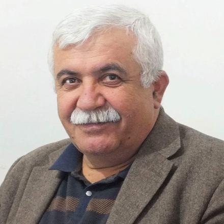 Kırşehir basınının acı günü