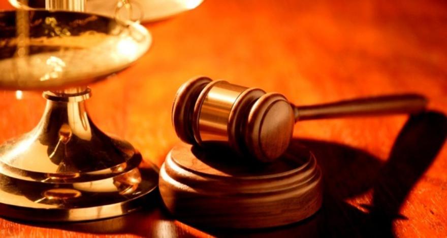 Yargıtay'dan bir emsal karar daha geldi