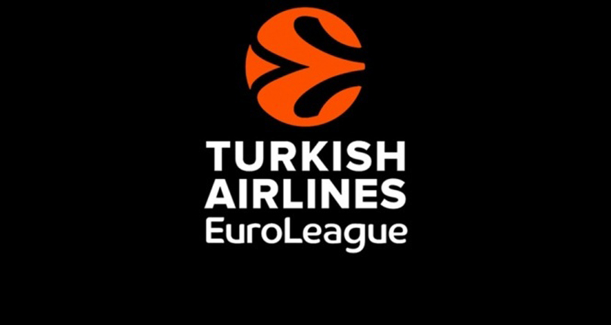 EuroLeague'in 16 takımı belli oldu