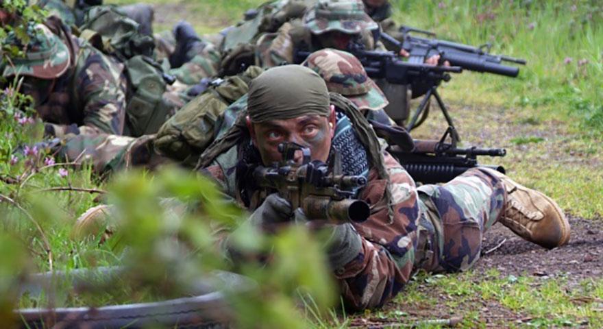 Askerlikte yeni model! Bedelli askerlik mi geliyor?