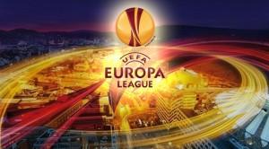 Fenerbahçe'yi eleyenler yarı finalde karşılaşacak