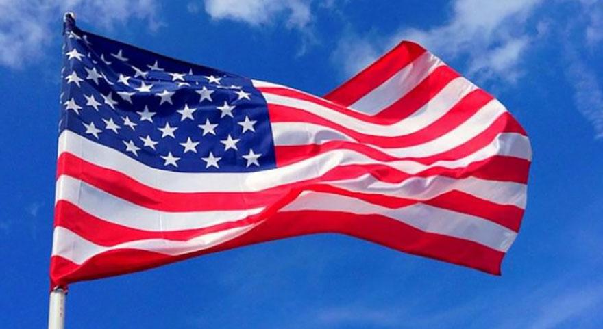 ABD, BM İnsan Hakları Komisyonu'ndan çekildi