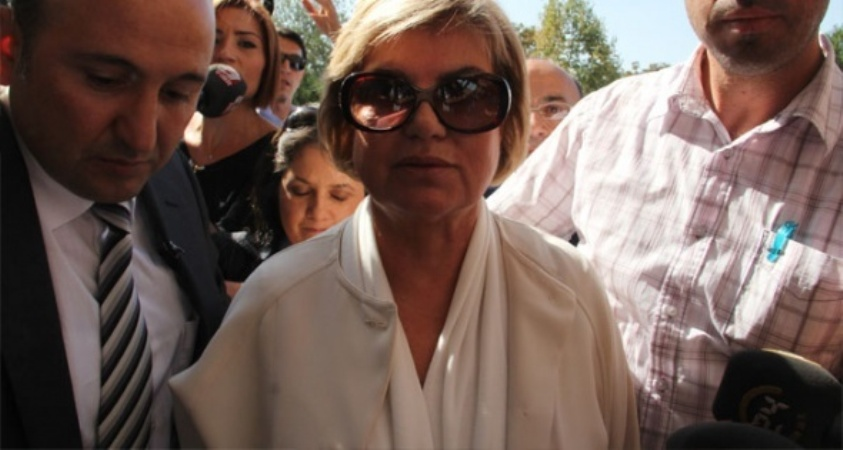 Tansu Çiller siyasete mi dönüyor