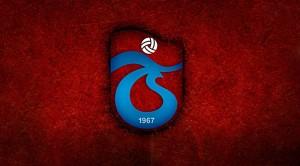 Trabzonspor'dan hakemlere suç duyurusu